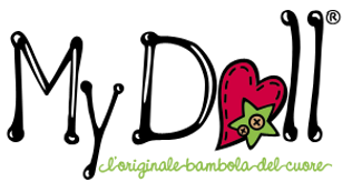 logo-mydoll.png