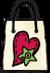 mydoll-shop-logo.png