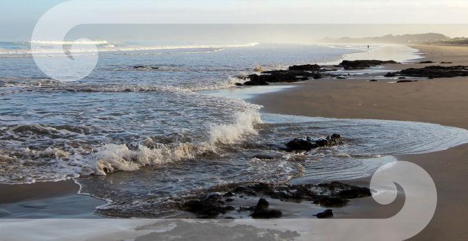 Beach_colour 1 680.jpg