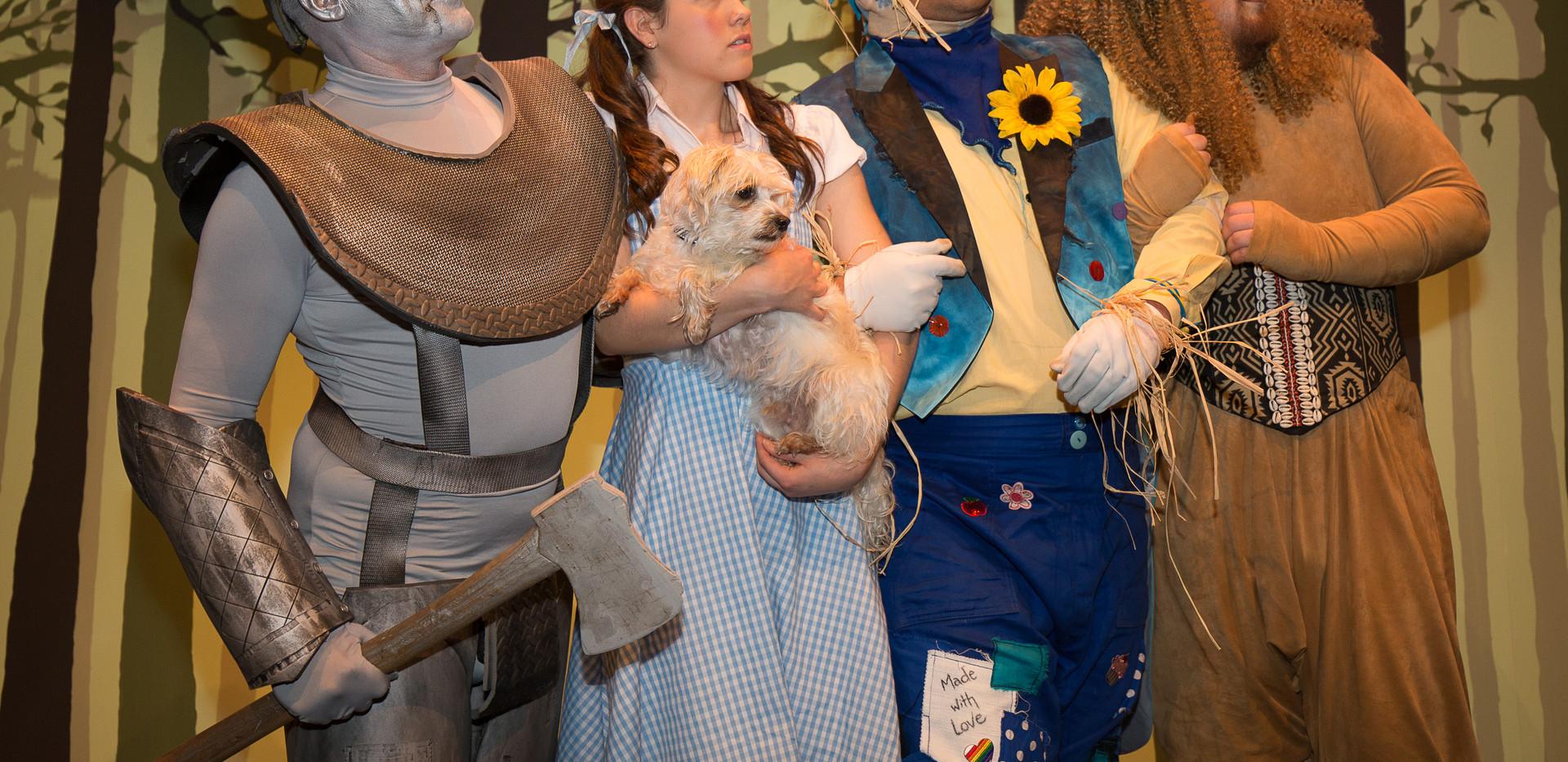 2017 The Wizard of Oz 05.jpg
