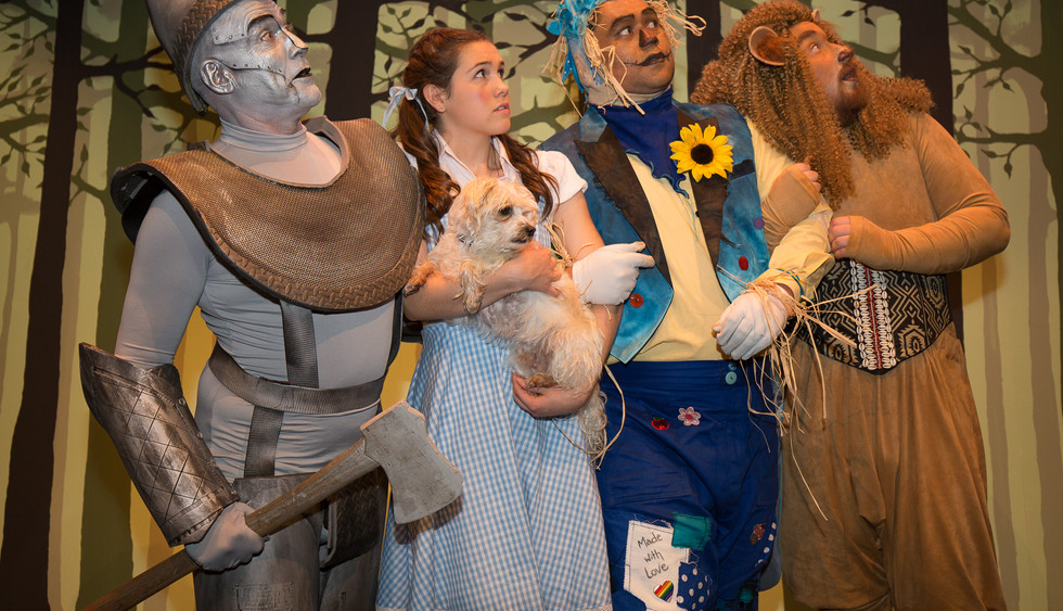 2017 The Wizard of Oz 05.jpg