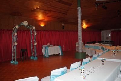 09 wedding