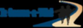 Logo Te Oneroa-a-Tohe.png