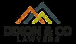 Logo Dixon.png
