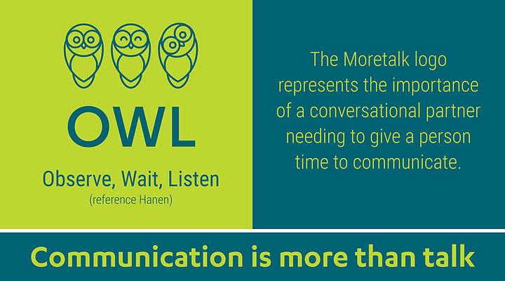 OWL Observe Wait Listen_150dpi.jpg