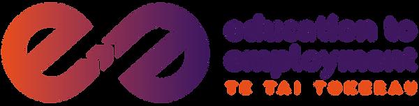 Logo ee wide.png