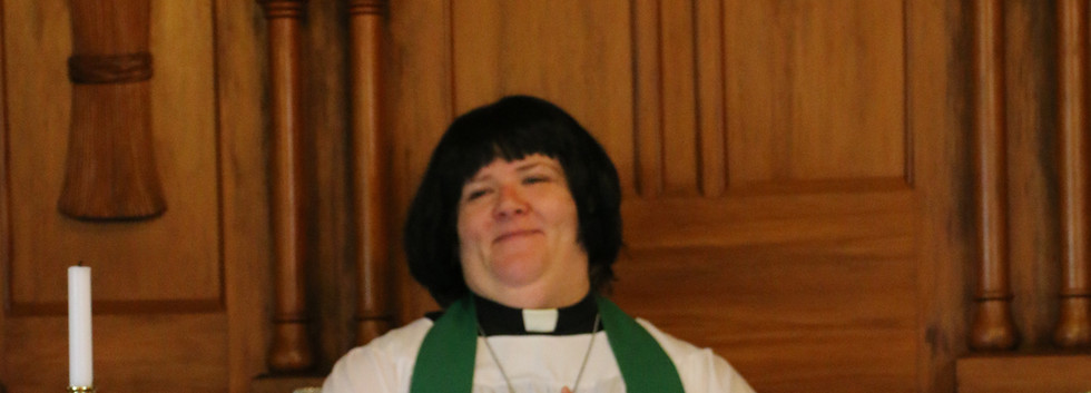 2016 The Vicar of Dibley 01.JPG