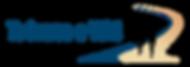 Logo Te Oneroa-a-Tōhē_RGB.png