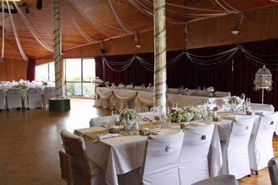 03 wedding