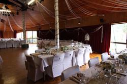 02 wedding