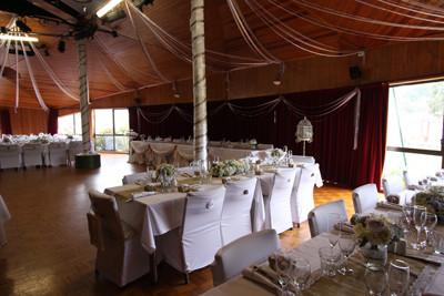 02 wedding.jpg