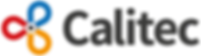 Logo Calitec 2019.png