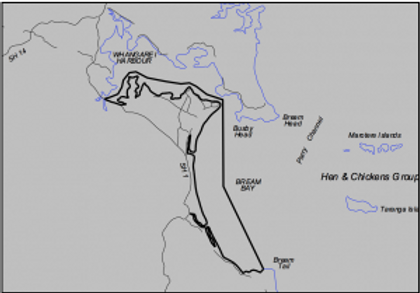 Rohe-Moana-Map-300x209.png