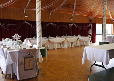 01 wedding.jpg