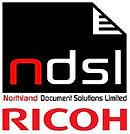 NDSL.jpg