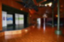 Hatea Room.jpg