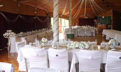 04 wedding