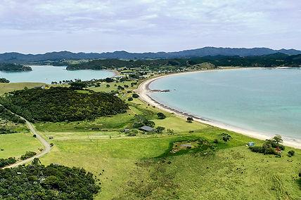 01 Whangaruru Bland Bay.jpg