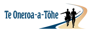 Logo_Te_Oneroa-a-Tōhe_RGB.png