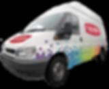 C-Calders Delivery Van.png