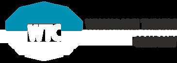 Logo WTC blue white.png