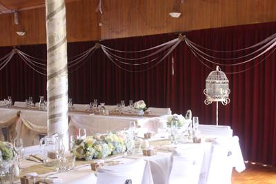 05 wedding.jpg