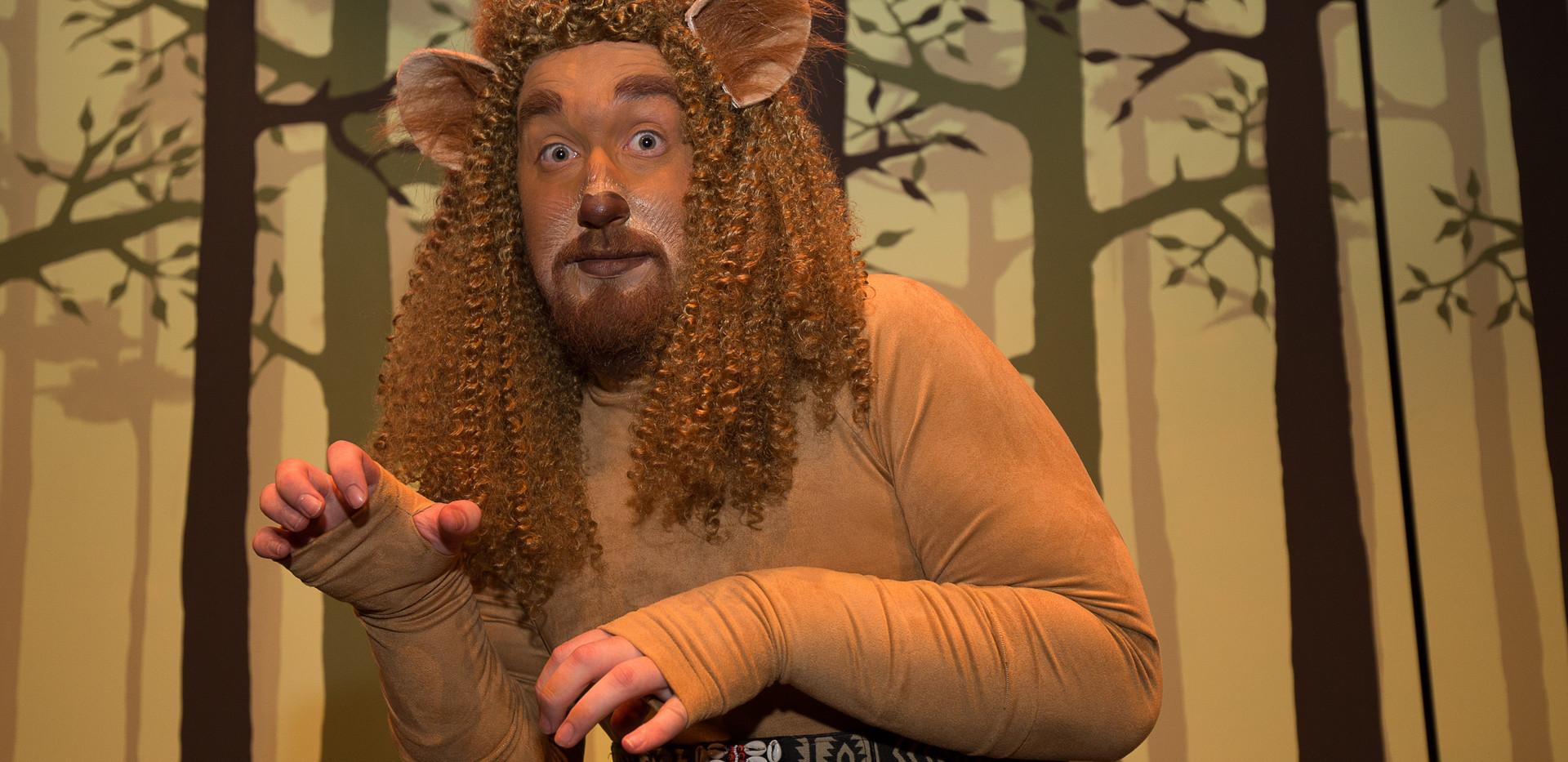 2017 The Wizard of Oz 03.jpg