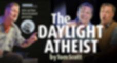 The daylight atheist.jpg