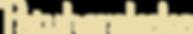 Logo Patuharakeke_30.png