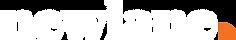 Newlane Logo White.png