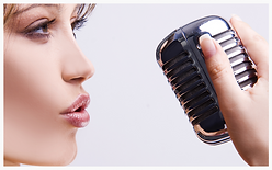 locuciones profesionales voiceover services