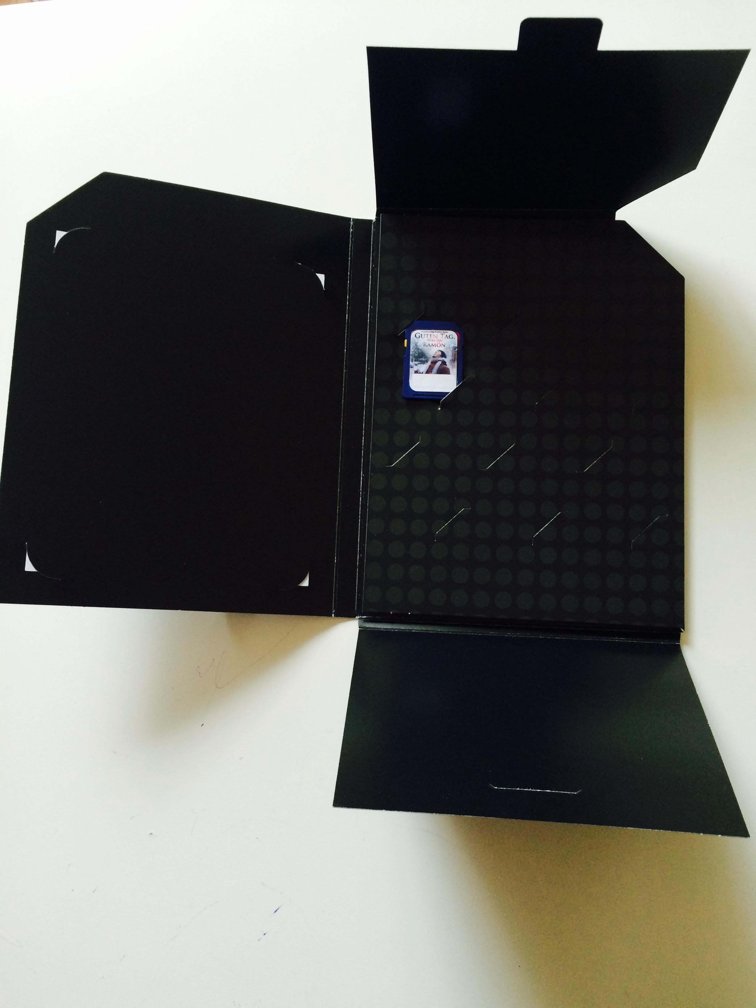 SucoProductions junket Press Materials Display 2.jpg