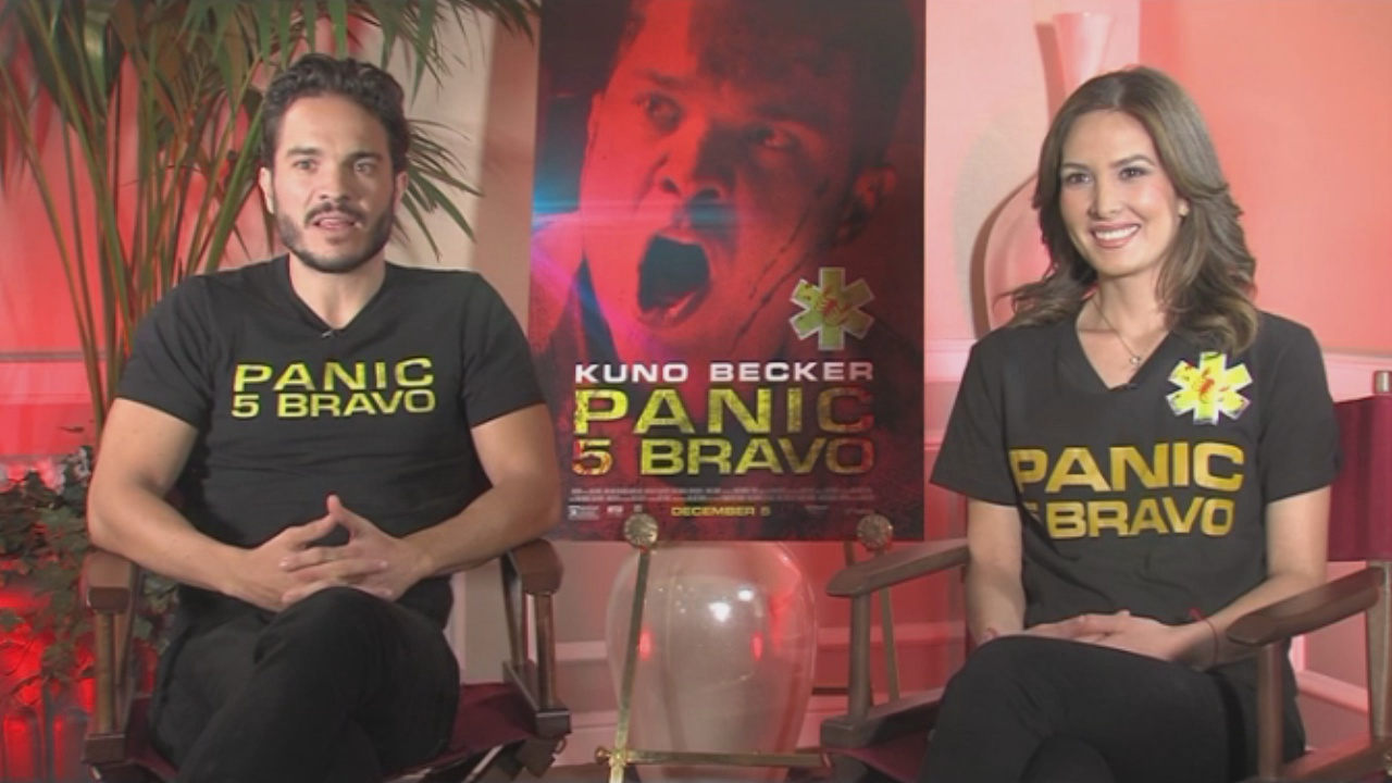 Panic 5 Bravo junket - Pantelion Films.jpg