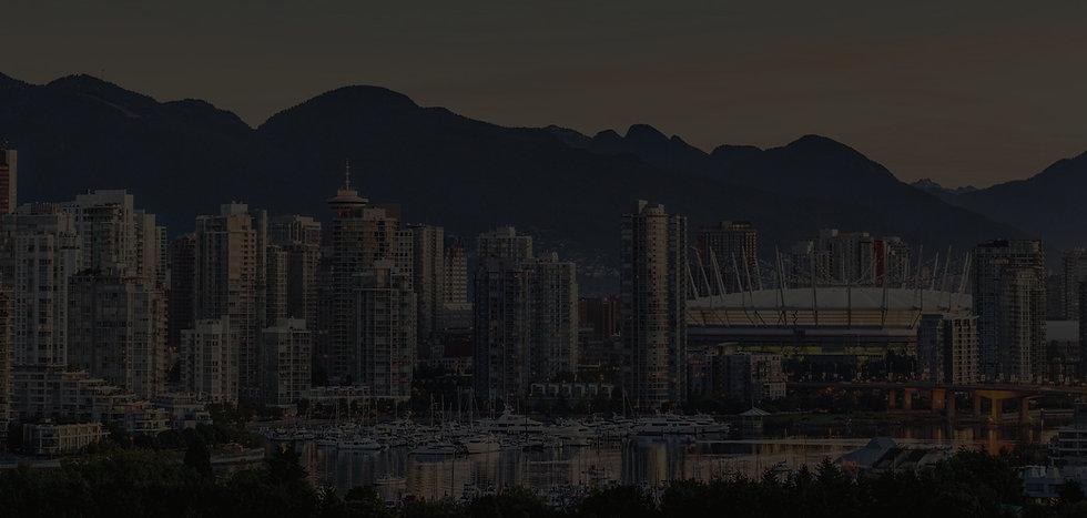 Vancouver_edited_edited.jpg