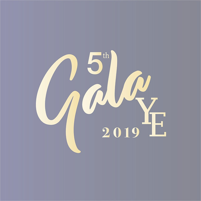 YE%202019%20Event%20LOGO%20_edited.jpg