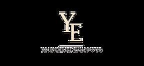 YElogos_Black_edited.png