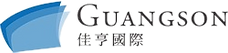 Guangson_edited_edited.png