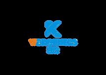 凯悦Logo退地.png