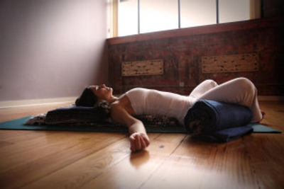 Restorative-Yoga-Goddes-pose.jpg