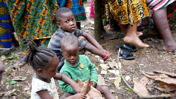cocoa kids 6.jpg