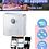 Thumbnail: Smart Visionary Bell Intercom