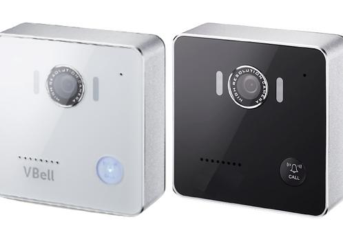 Smart Visionary Bell Intercom