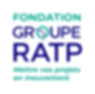 Logo fondation RATP.jpg
