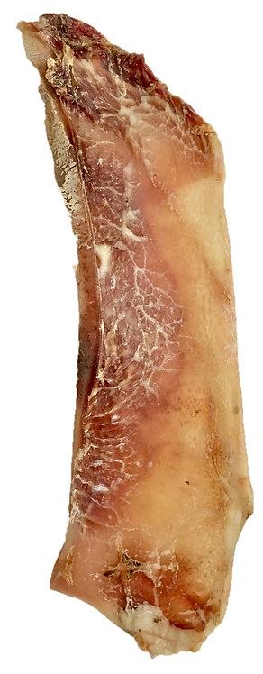 Moon Bone