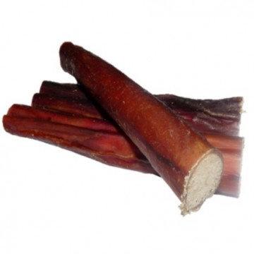 Pizzle Stick