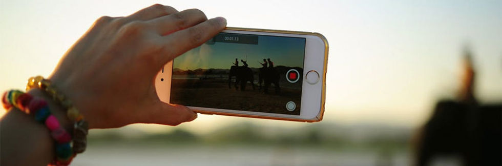 smarthone-rec-1.jpg