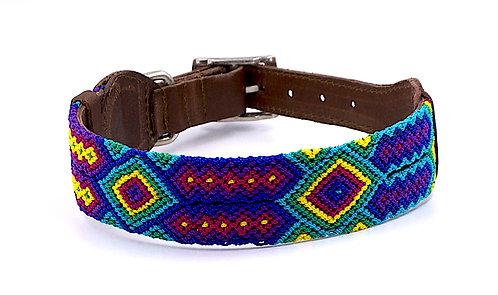 BO Collars medium collar