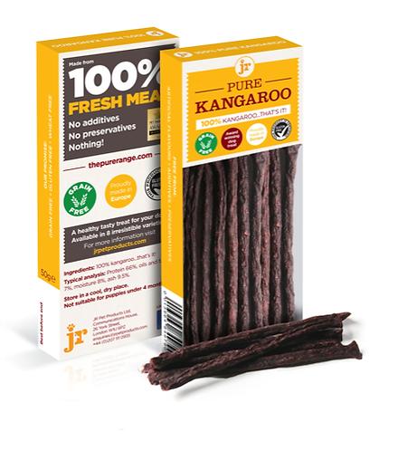 Pure Kangaroo Stick