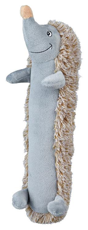 Slinky the Long Hedgehog
