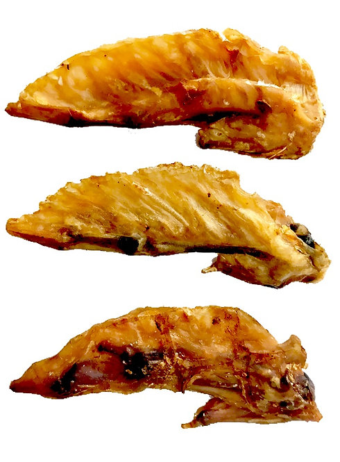 Naturals Chicken Wings